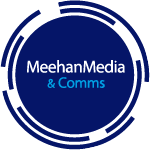 Meehan Media Footer Logo